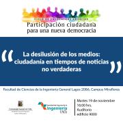 EncuentrosAbiertos19-11