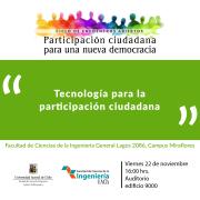 EncuentrosAbiertos22-11