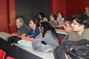 tecnologa-para-la-participacion3