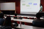 tecnologa-para-la-participacion4