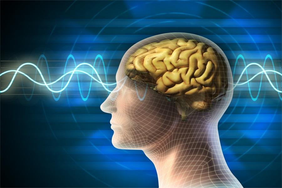 ondas-cerebrales.jpg